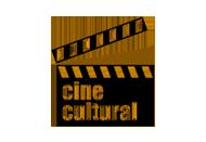 Cine Cultural